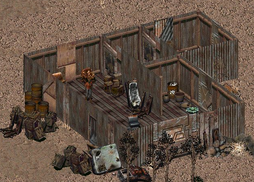 FO2 Farrel's house.png