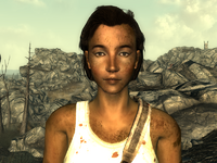 FO3Wasteland doctor12