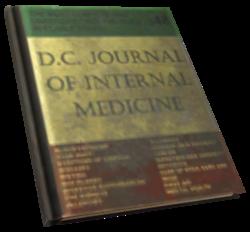 FO3 BookSkillMedicine.png