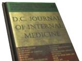 Терапевтический журнал округа Колумбия