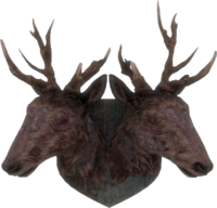 FO4-Mounted-Radstag-Heads