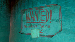 FO4CC Bounty Wanted in Concord.jpg