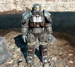 FO4CC Hellfire Power Armor.jpg