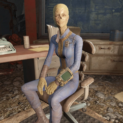 FO4VW Valery Barstow.png
