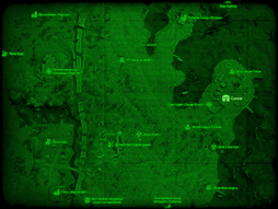 FO4 Салем (карта мира).png