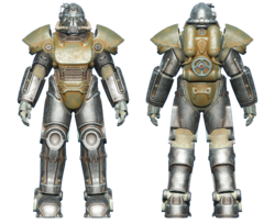 FO4 T-51 Power Armor.png
