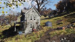 FO76 Billings homestead 10.jpg