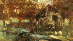 FO76 Haven Church.png