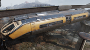 FO76 New vehicles 15