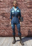 FO76 White Powder Jumpsuit.png