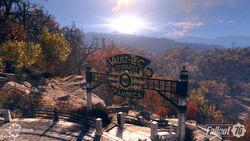 Fallout76 E3 Vault76.jpg