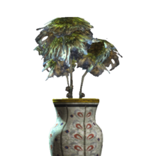Fo4-willow-vaulted-vase.png