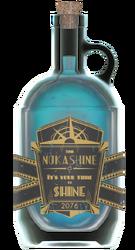 Fo76 Nukashine bottle.png