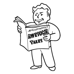 Icon Astoundingly Awesome Tales.png