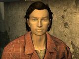 Ralph (Fallout: New Vegas)