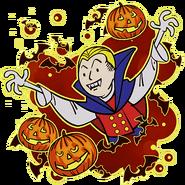 Atx bundle halloweencamp
