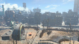 Esplanade-Fallout4.jpg