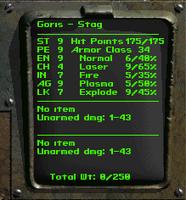 FB4 Goris stats 5