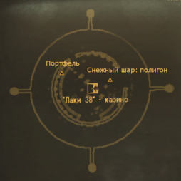 FNV Lucky 38 cocktail loung intmap.png