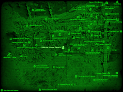 FO4 Офисное здание Дармута (карта мира).png