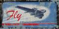 FO4 billboards horizonskyways 01
