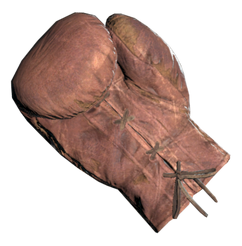 FO76 Boxing glove.png