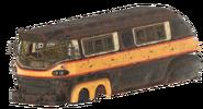 FO76 City bus render nif