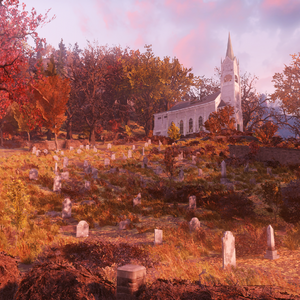 FO76 Kanawha County Cemetery.png