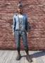 FO76 Pristine Miner Uniform.png