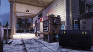 FO76 Train stations 27