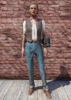 FO76 Western Outfit.png