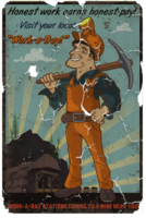 FO76 posters Air purifiers mining (2)