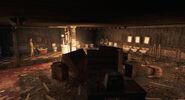 Fallon'sDepartmentStore-Bathroom-Fallout4