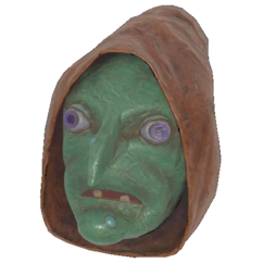 Faschnacht witch mask.png