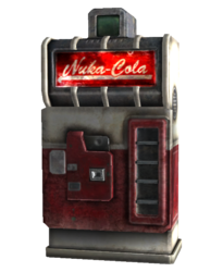 Fo3 Vending Machine.png