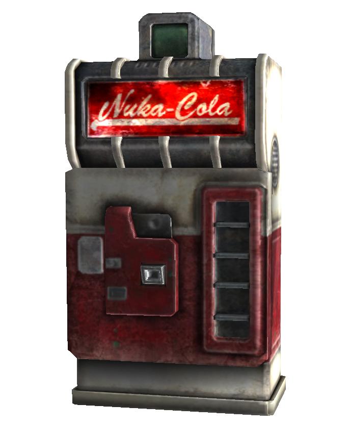Fallout 3 игровые автоматы игровые автоматы ева плей играть бесплатно
