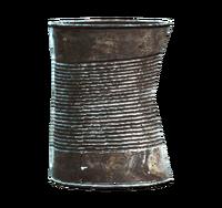 Fo4 aluminum can.png