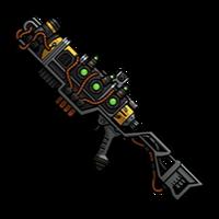 FoS plasma thrower.png