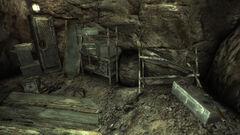 Hamilton's hideaway weapon cache.jpg