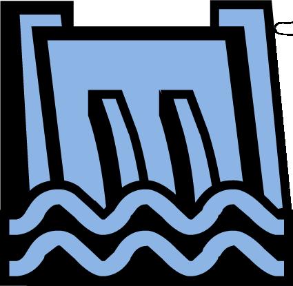 Графтонская плотина