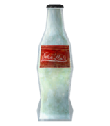 Nuka-Cola Quartz