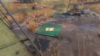 Survey Camp Alpha 02