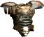 Vandal armor