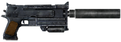 Winterized N99 10mm silenced pistol.PNG