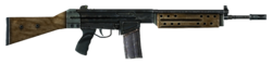 Winterized r91 assault rifle.png