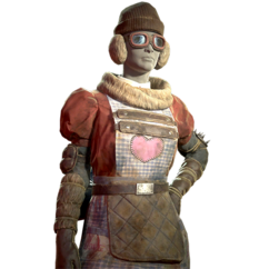 Atx apparel outfit raider culinarian l.png