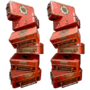 Atx utility repairkit scraptostash 12pack l.webp