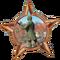 Badge-2677-0