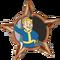 Badge-2689-1