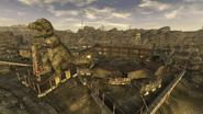 DinoDeeLitePropertyOverview01
